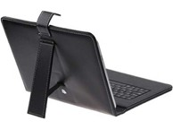 Корпус ARCHOS Arnova 9 Stand Case + Keyboard, SyntheticLeather (502005) (черный)