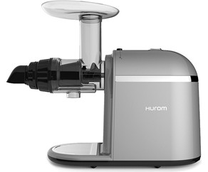 HUROM GH-SBE06 Chef
