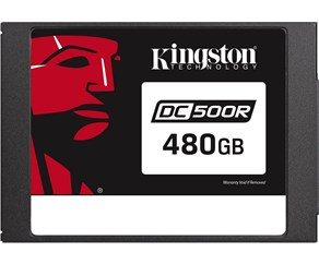 KINGSTON DC500R (SEDC500R/480G)