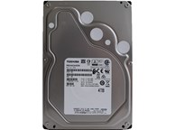 "3.5"" SATA HDD 4.0TB TOSHIBA ENTERPRISE CAPACITY (MG04ACA400N) (черный)"