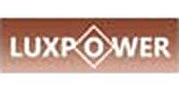 LUXPOWER