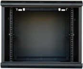 Панель Patch APC cabinet AM5606