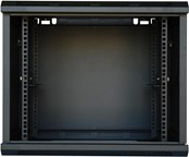 Панель Patch APC cabinet AM5609