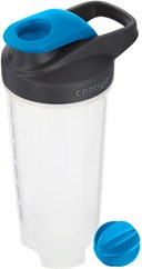 CONTIGO Shake & Go Carolina Fit 28