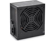 Блок питания DEEPCOOL DN550 New version (черный)