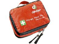 Сумка аптечка DEUTER First Aid Kit Active (красный)