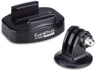 Крепление GOPRO GR Ball Joint Buckle