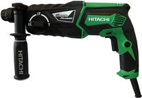 Перфоратор HITACHI DH26PC-NS