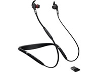 Наушники JABRA Evolve 75e MS