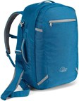 Рюкзак LOWE ALPINE Carry-On 40 blue