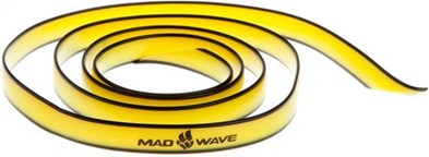 Аксессуар для очков MADWAVE Additional Strap for racing goggles