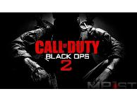 Игра OTHER Call of Duty Black OPS 2