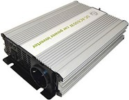 UPS OTHER Inverter Energenie EG-PWC-004