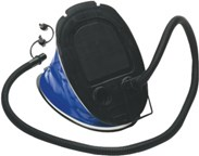 Насос OUTWELL Foot pump 5 l