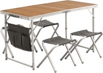 Столик OUTWELL Marilla Picnic Table Set
