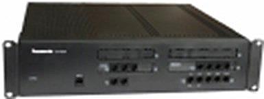 Карта 4-Port PANASONIC Accessory PBXKX-NS520UC