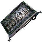 Карта 16-Port PANASONIC KX-TDA6181X