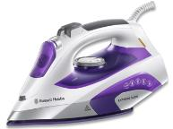 Утюг RUSSELL HOBBS 21530-56/RH Extreme Glide Infuse Iron