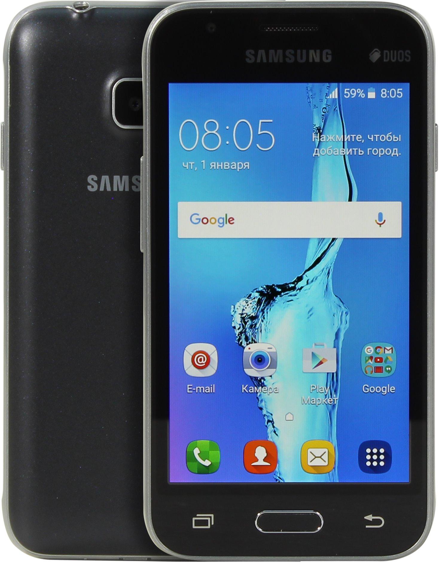 Телефоны samsung в приднестровье mi наушники xiaomi piston