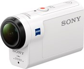 Видеокамера SONY HDR-AS300