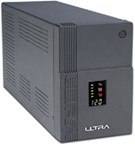 ИБП ULTRA POWER 1500VA