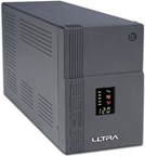 ИБП ULTRA POWER UPS1200VA LCD