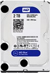 HDD WESTERN DIGITAL 3.5