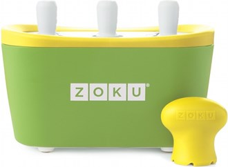 ZOKU ZK101-GN