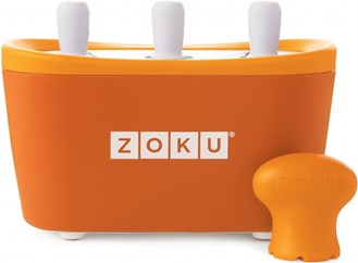 ZOKU ZK101-OR