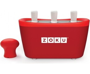 ZOKU ZK101-RD